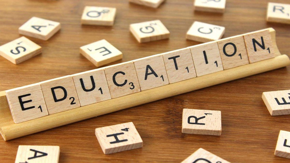 How Big is Indian Education Sector for Budding Edupreneurs?