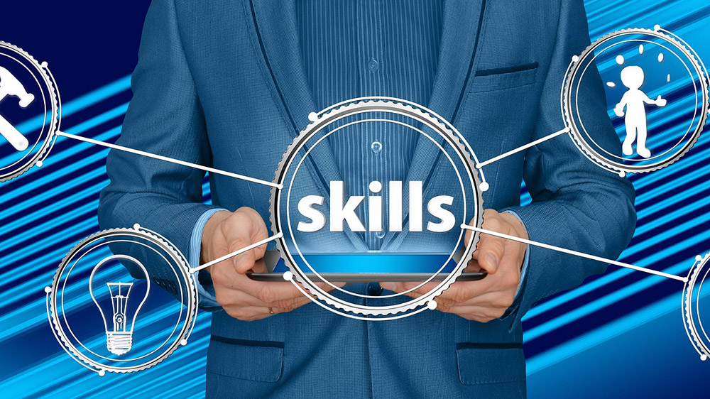 Reasons Why Skill Education Can Be A Profitable Business Opportunity