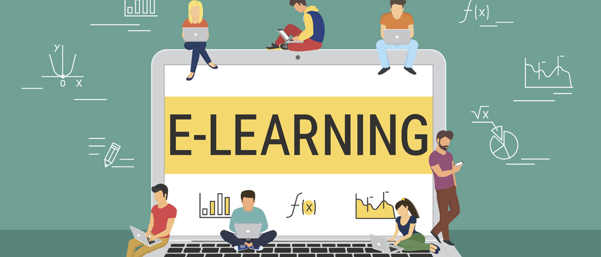 Why E-learning Franchises Have Great Scope In Rural India
