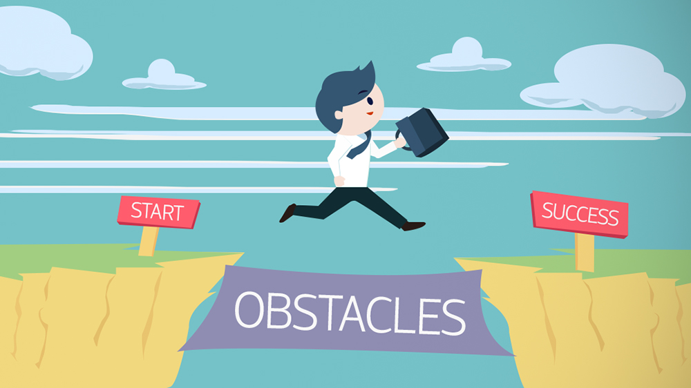 Dodge These Basic Obstacles While Starting an Education Based Franchise Business