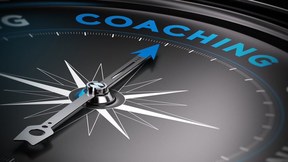 Strategies for Growing a Coaching Business in Less than INR 2000