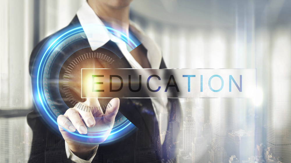 Education Business Models that can Help Indian Franchisors to Earn Good Money