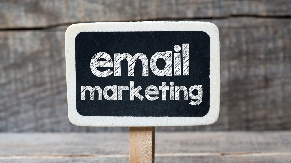 Email Marketing: An Effective Tool for Growing A Small Education Franchise Business