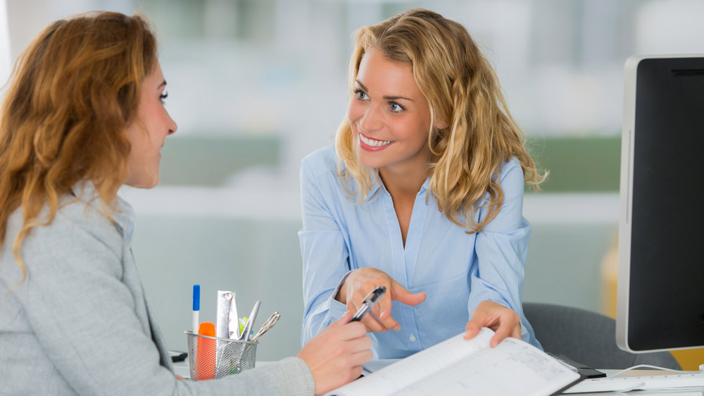 Why You Should Invest in Career Counselling Business in India
