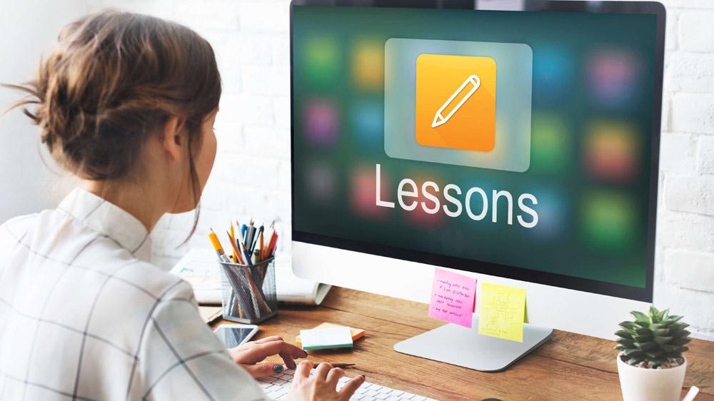 E-Learning Is The Future of Education: Sachin Gulati