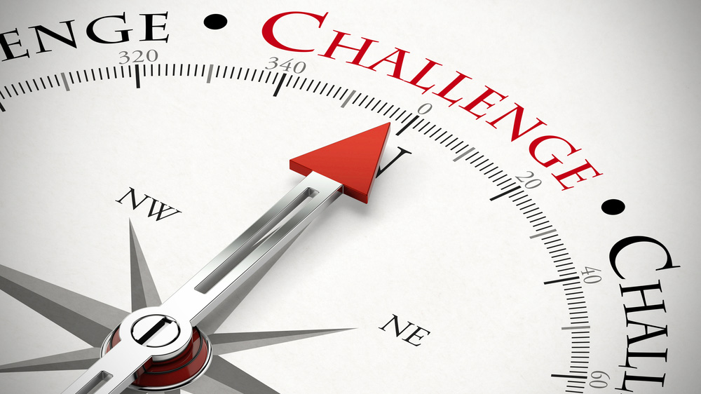 Avoiding these Challenges Might Help you Become Successful as an Education Franchisee