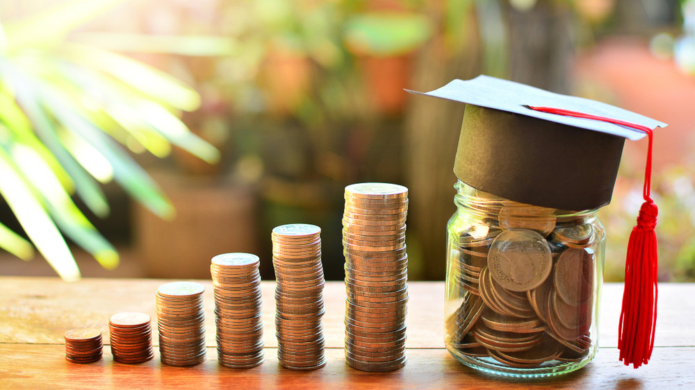 Tips To Financing Your Education Franchise Busines