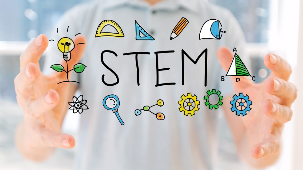 Reasons why STEM Education-based Franchises are In