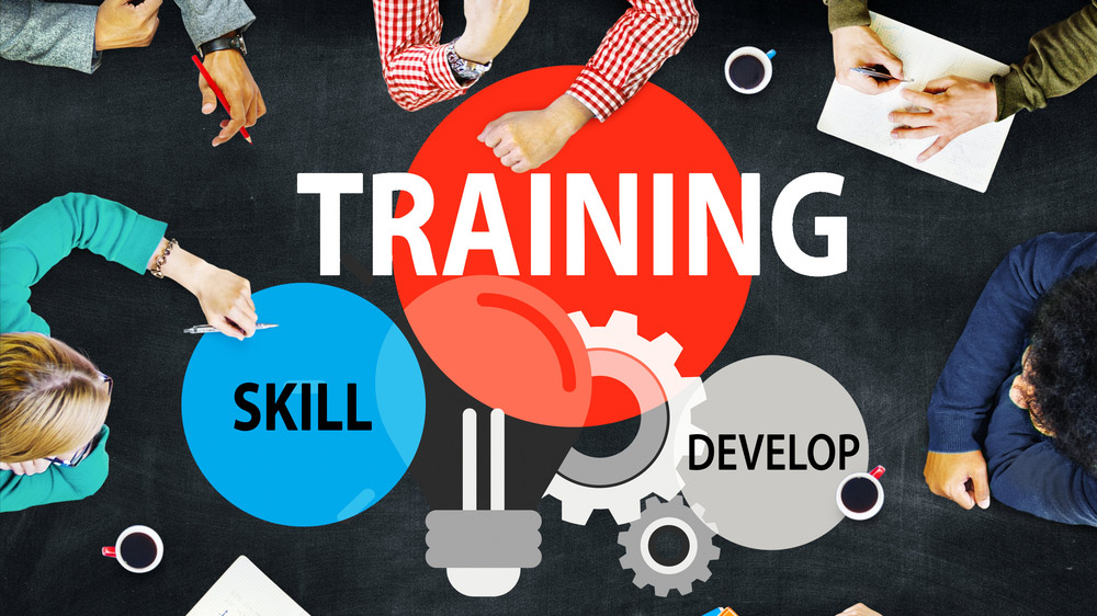 A Promising Future for Skill Development & Training Franchises