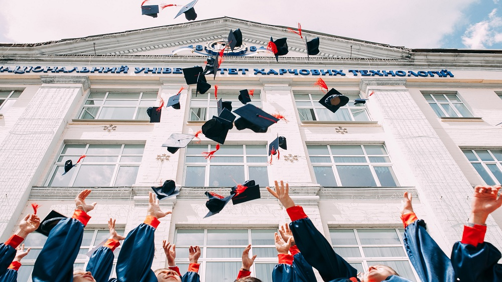 Overseas Education Consultancy Franchises Bring Lucrative Business Prospects in the Education Industry