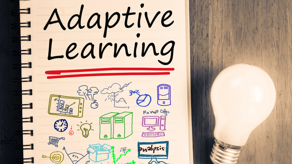 Adaptive Learning: A Cost-effective Alternative to Tuitions in India