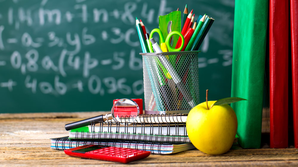 School and College Supply Business: A Sure-shot Opportunity for Entrepreneurs