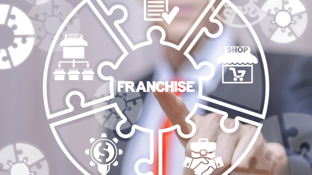 Evaluate An Education Franchise Opportunity in 7 s