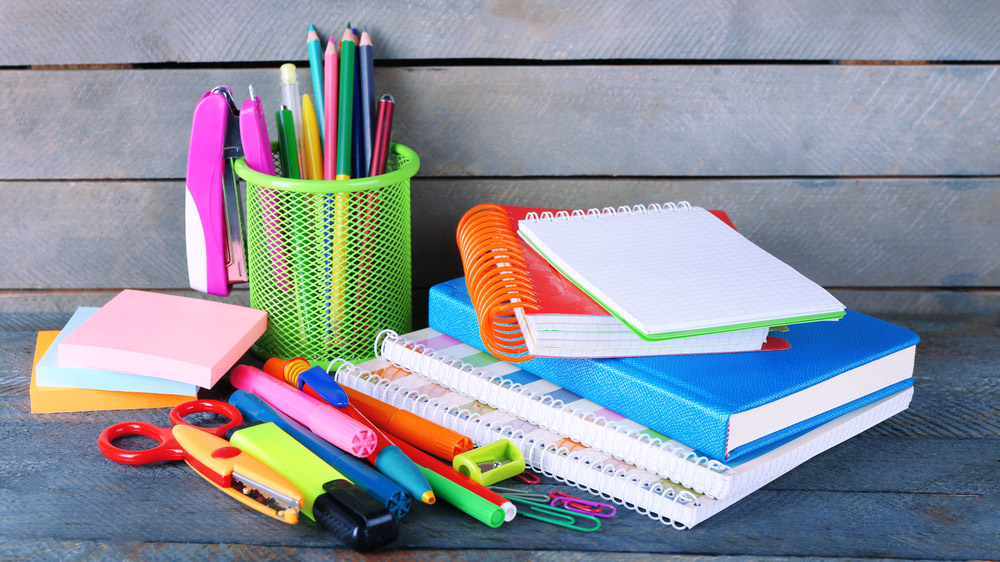 Why Stationery Distribution Is One Of The Profitab