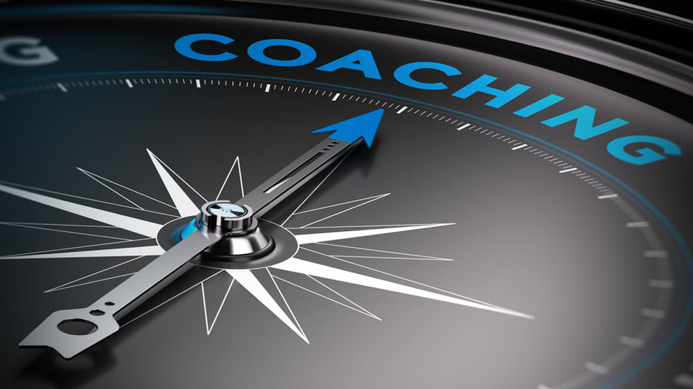 Provide Coaching through Franchising