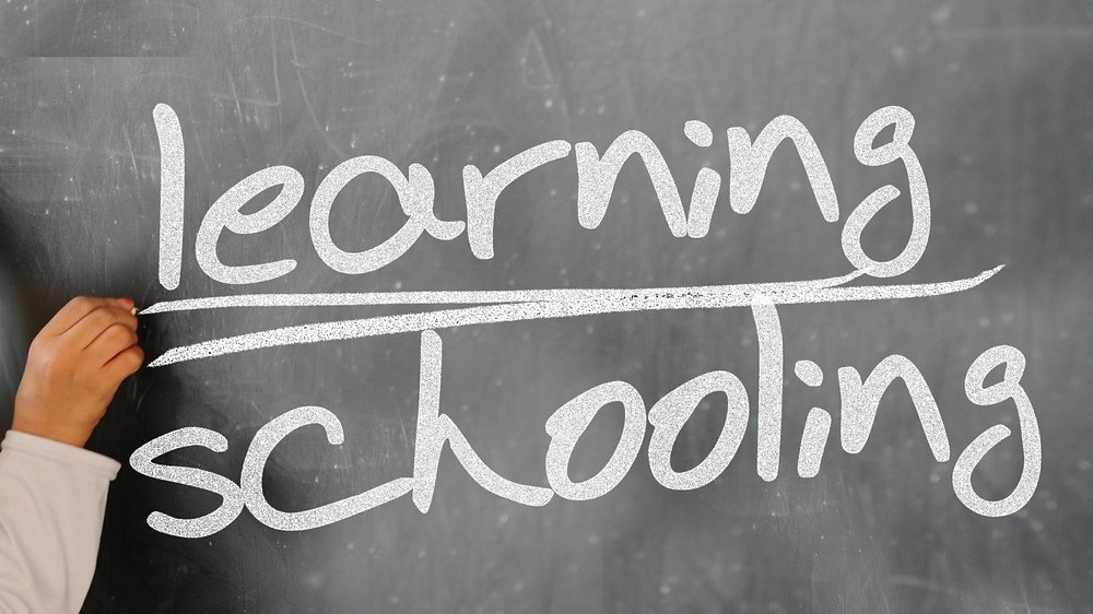 Checklists Before Establishing A Boarding School Business