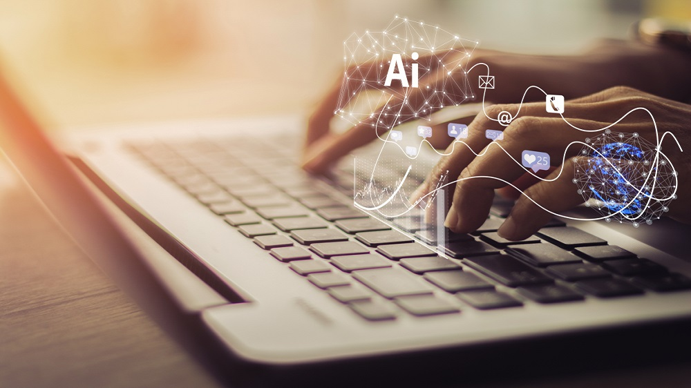 How Artificial Intelligence has penetrated into Education Market Research