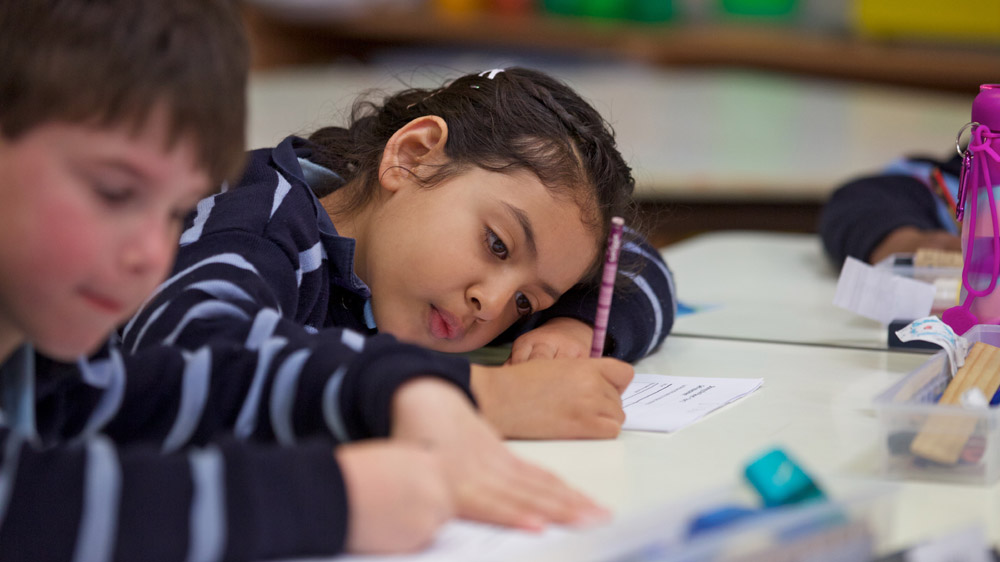 Personalised Learning Experience Creating a Niche in Preschool Franchise Market