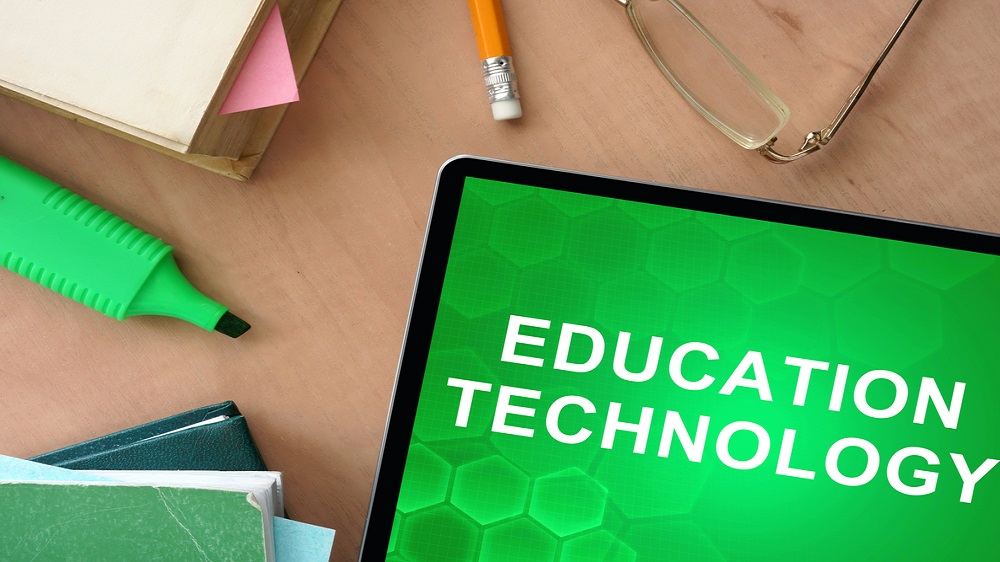 Ed-tech Startups to Revolutionise the Education Industry in the year 2020