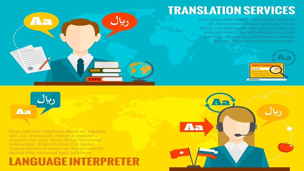 Language Translators could make it Big in Translation Service Franchise