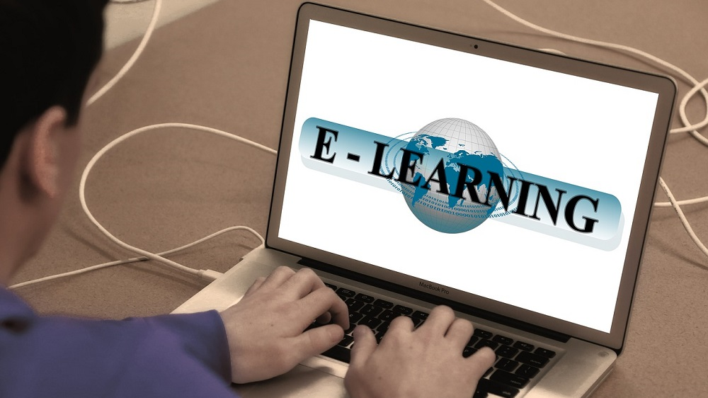 Online Learning: The much-awaited reform in Indian education system