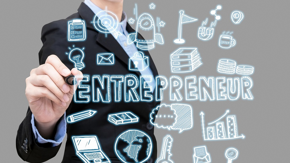 Building Entrepreneurship Skills in Students