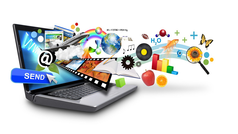 Huge potential in taking education forward with e-commerce