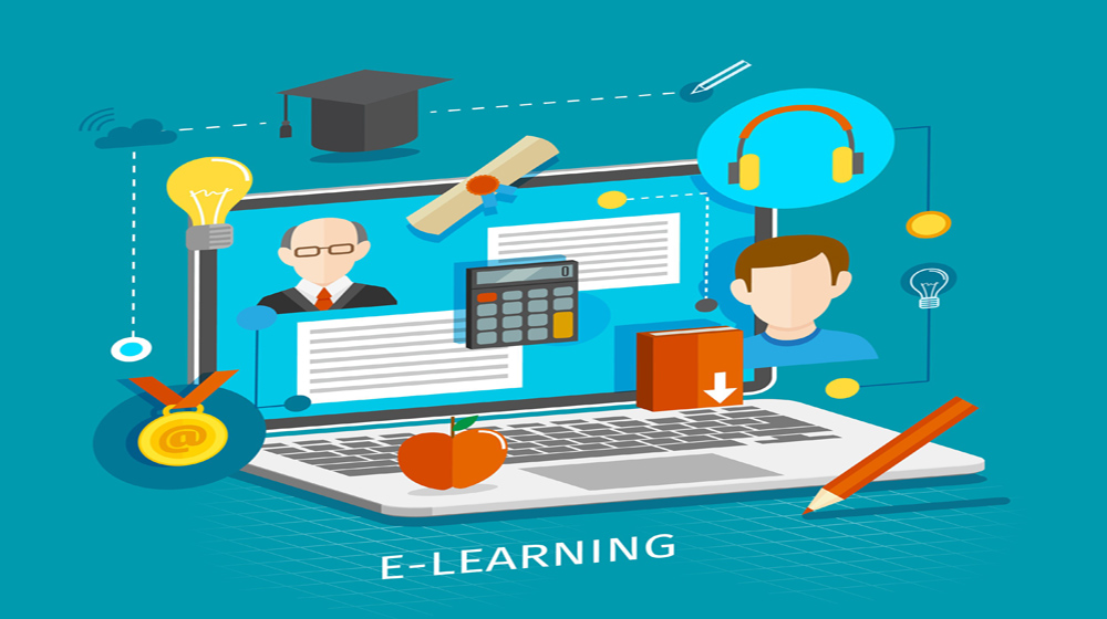 ​Is eLearning the future of Indian education system?