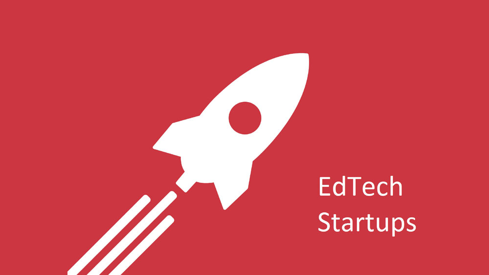 Top tips EduTech Startup should follow to grow business