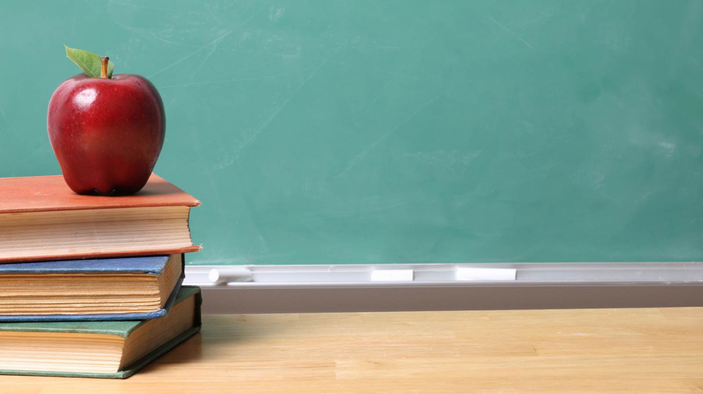 Changes Taking Place in Education Business