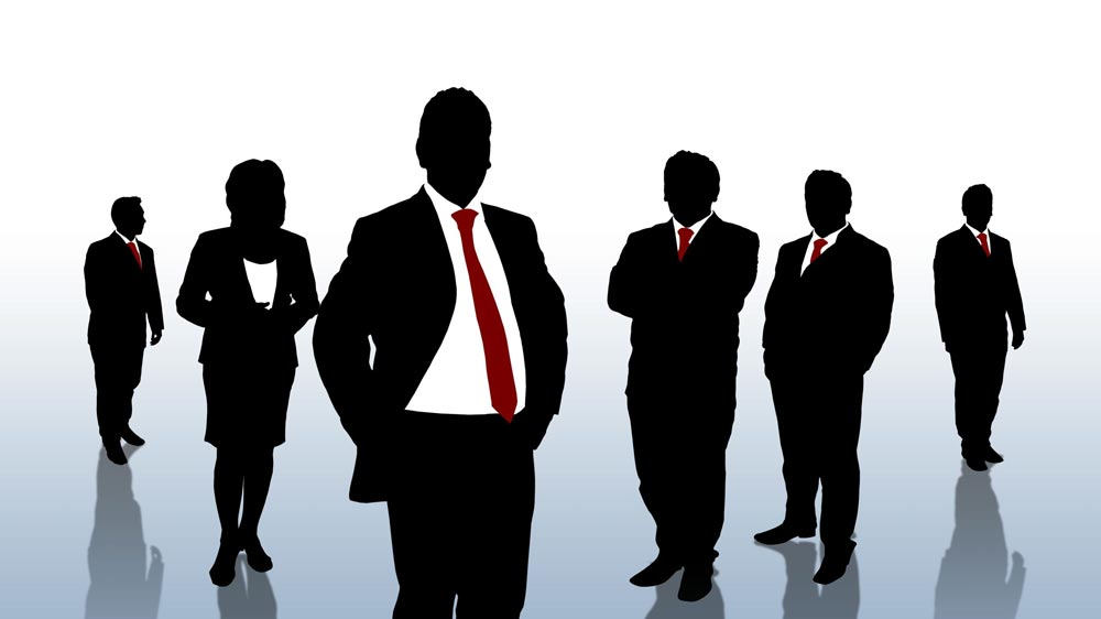 How the rise of executive MBA in India opens up more avenues