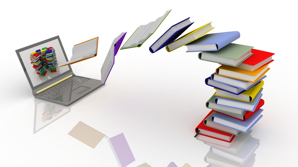 Online Education Market in India 2016-2020