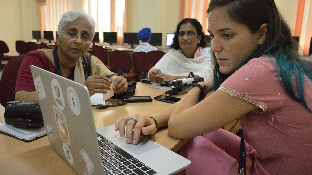 How Digital Education is Taking Over India