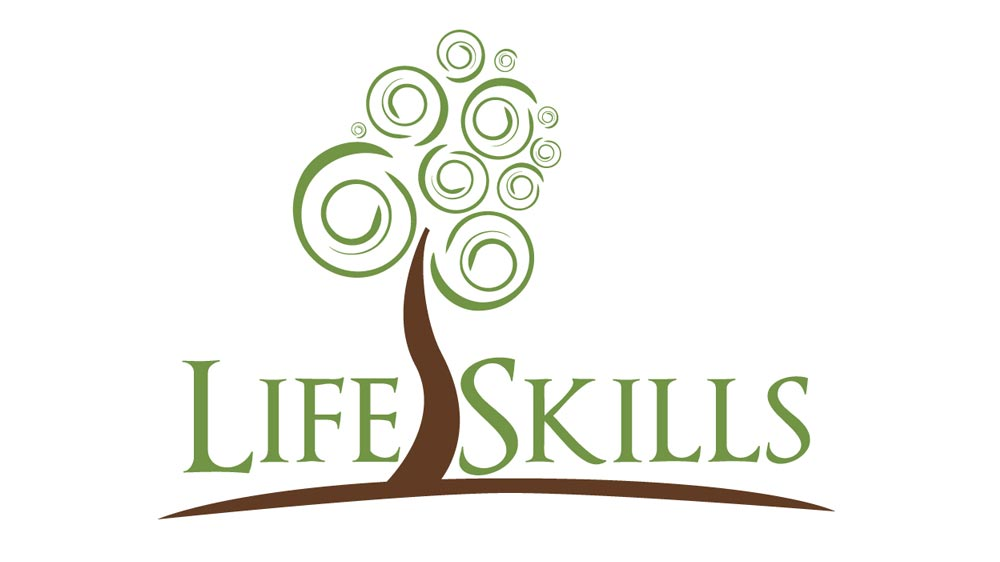 Developing Life Skills preparedness among children of the new century