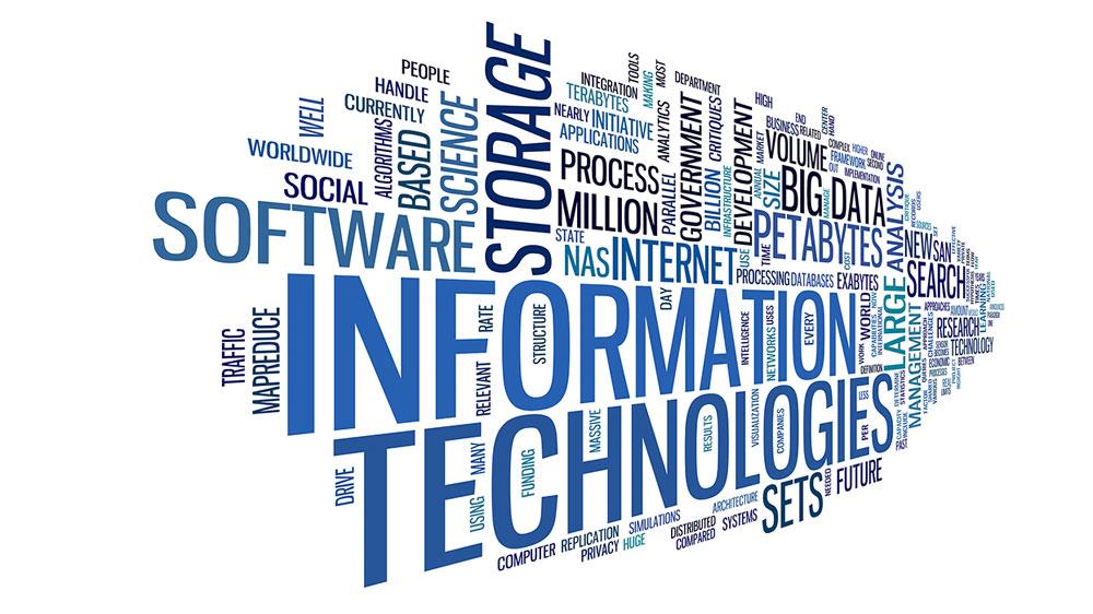 Education via Information Communication Technology