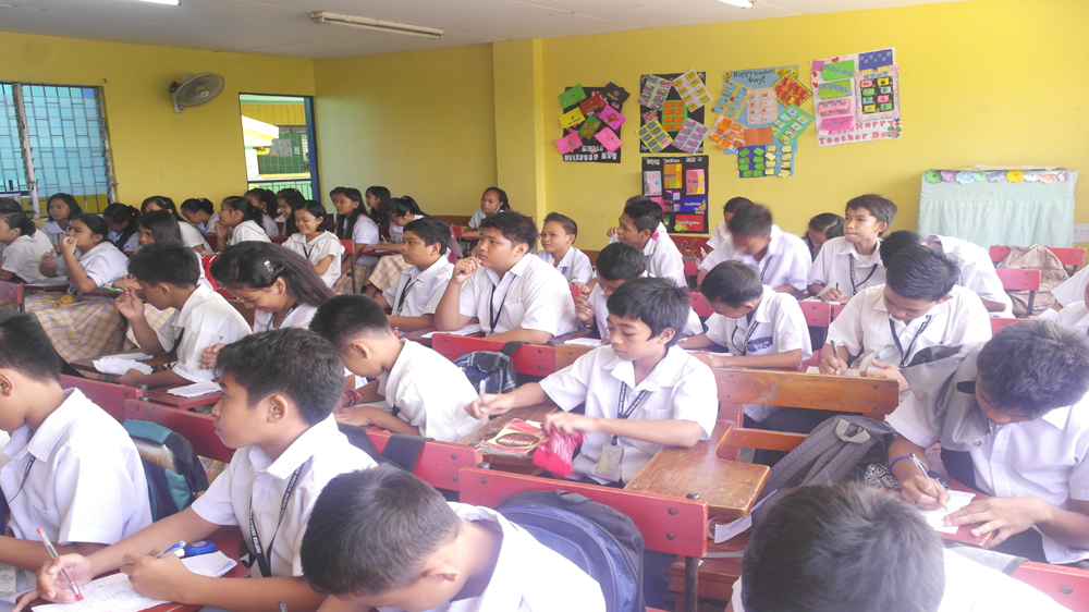 Challenges faced by private sector in India's K-12 education and way forward