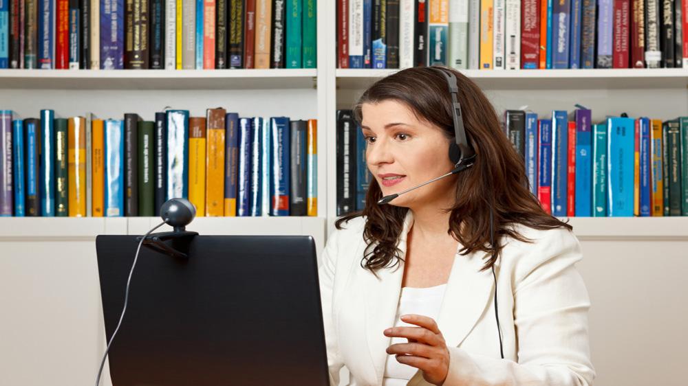 Online tutoring platforms a favourite among edupreneurs