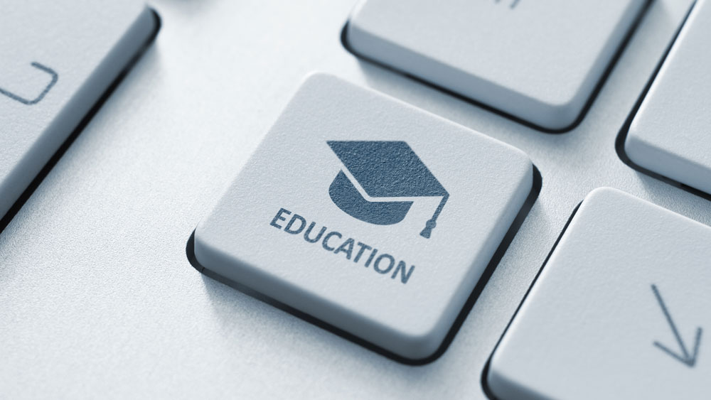 ICT and 3D Animation contributing to Digitization in Education