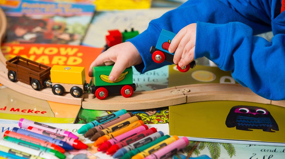 How these preschools script success through franchising