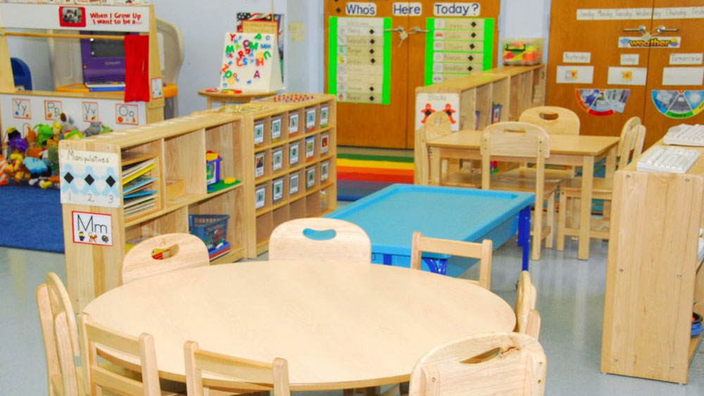 Planning to start a Pre-school facility? Follow these 5 vital steps