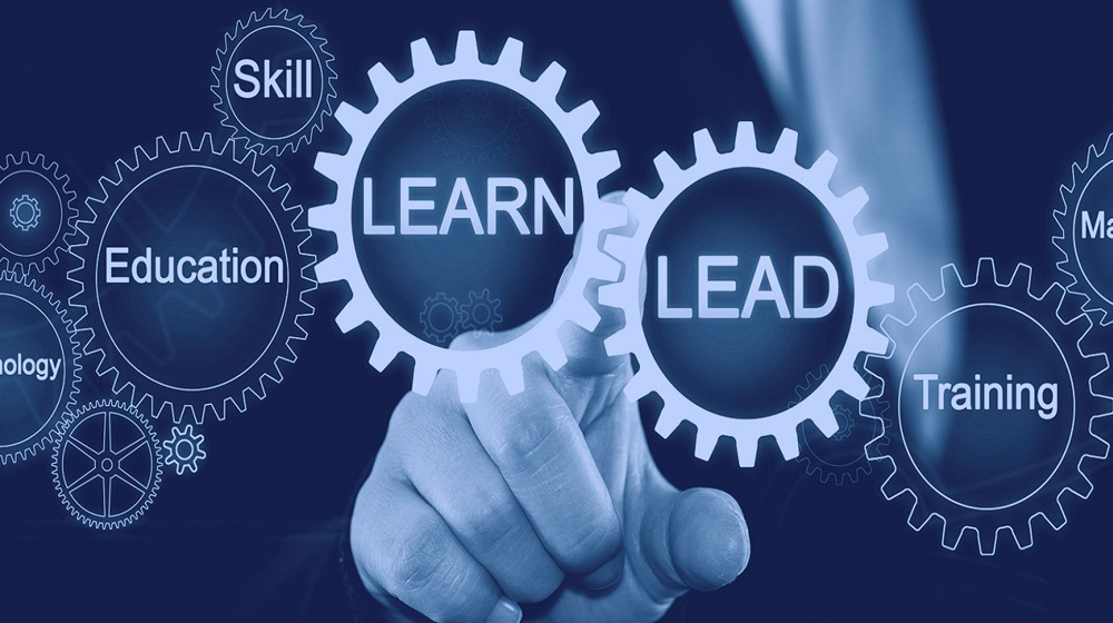 ​Strategies to Open a Skill Development Training Institute