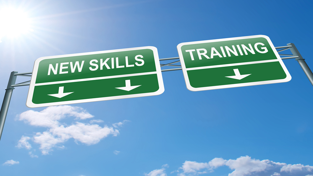 The need to re-engineer India's skill ecosystem: Insights from experts