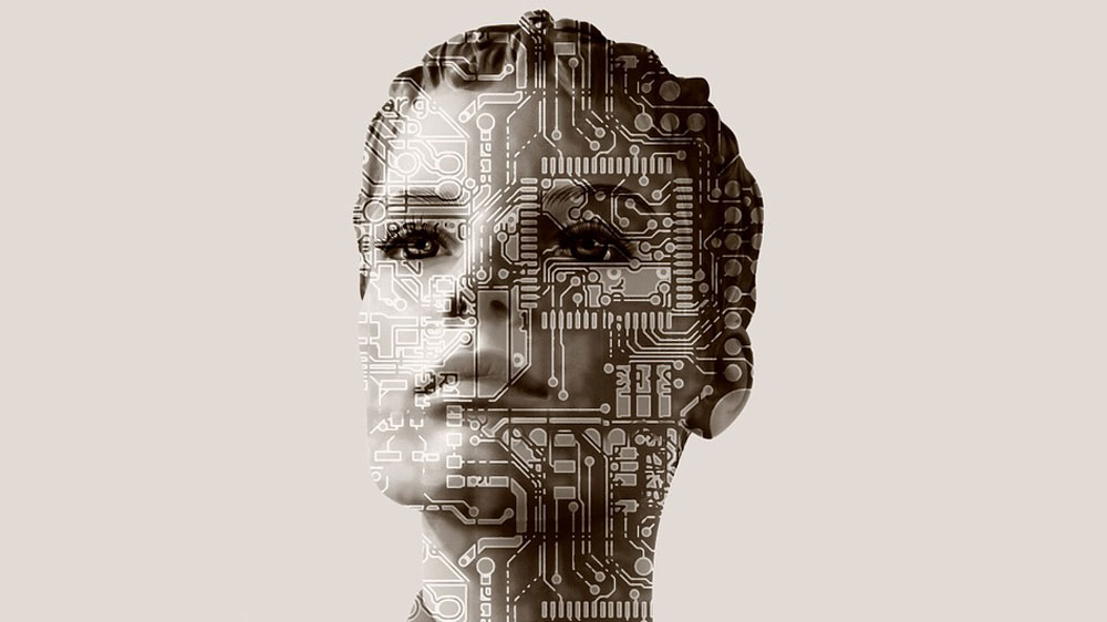 Imbibing Artificial Intelligence in Education