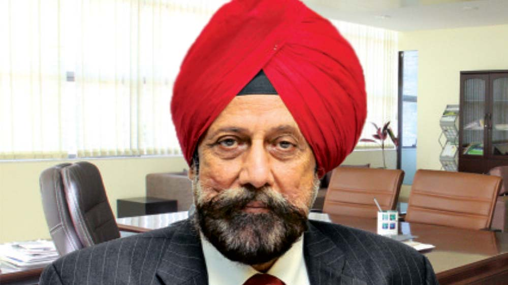 Universal Business School: Set up by leaders of multi-billion dollar firms and endorsed by 60 CEOs
