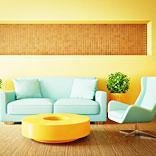 Furnishing success with furniture biz