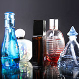 Scent of a rewarding opportunity via franchising