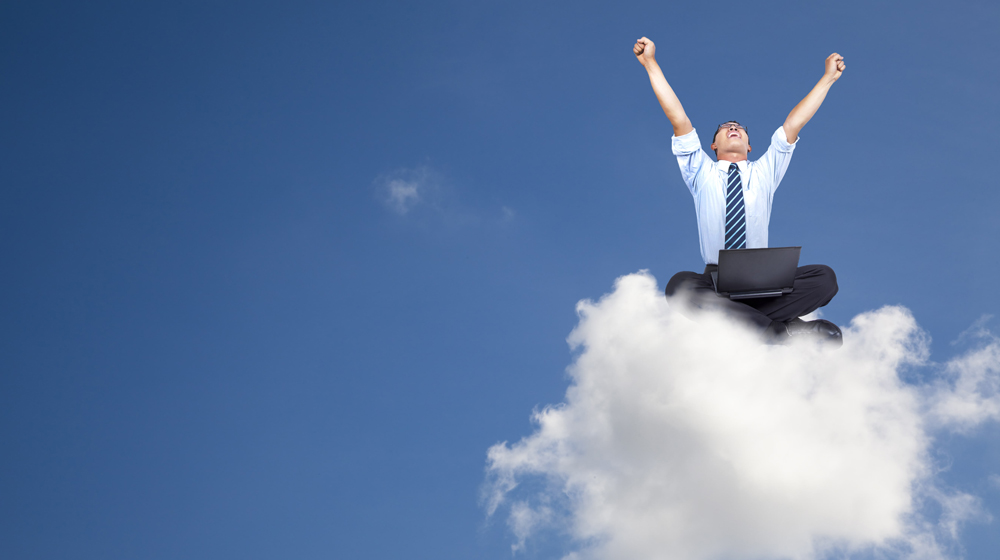 10 Ways to Take Your Startup Business to Multiple Heights
