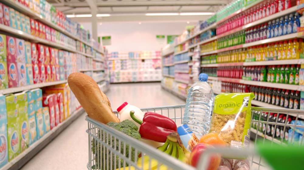 Basics of Running a Supermarket Business