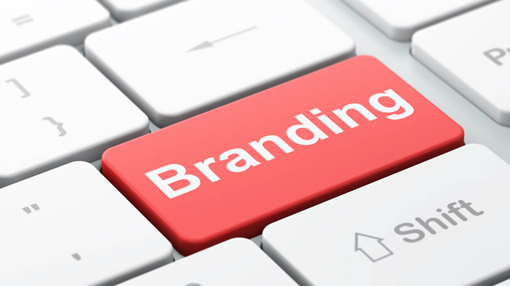 How Branding Plays an Important Role in the Growth