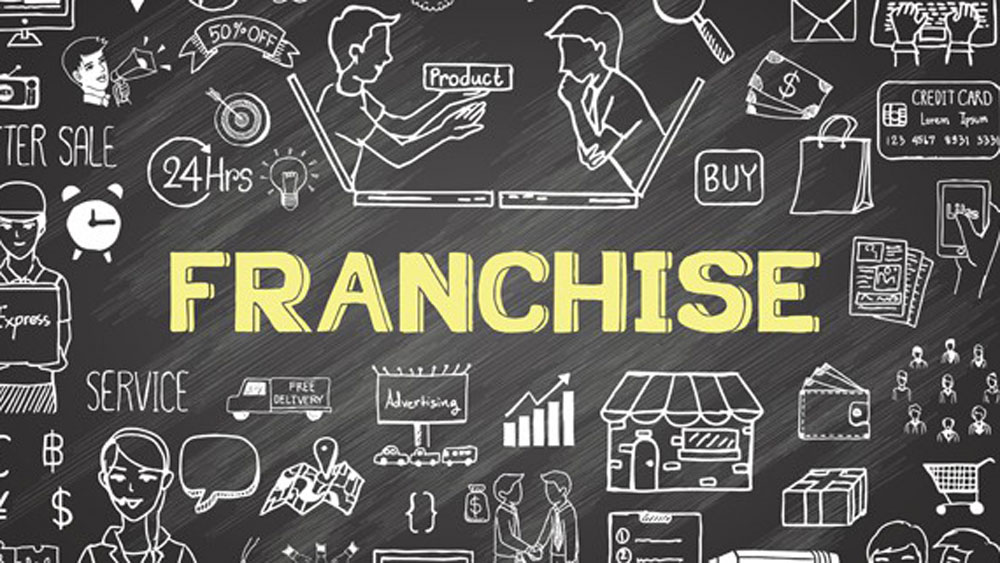 These Indore based brands prove that embracing franchise model is the IN thing